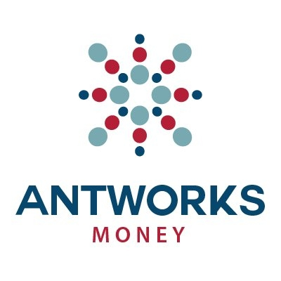 A (@antbot_antworks) Cover Image