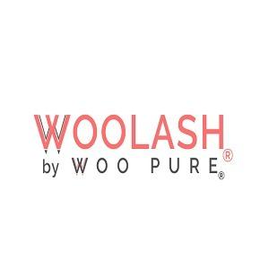 Woolash Extension (@woolashextension) Cover Image
