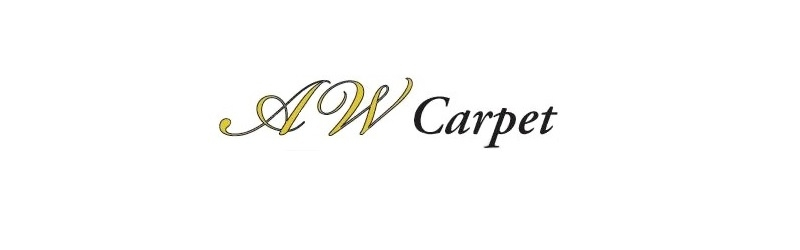 A & W Rugs & Carpet (@awcarpet) Cover Image