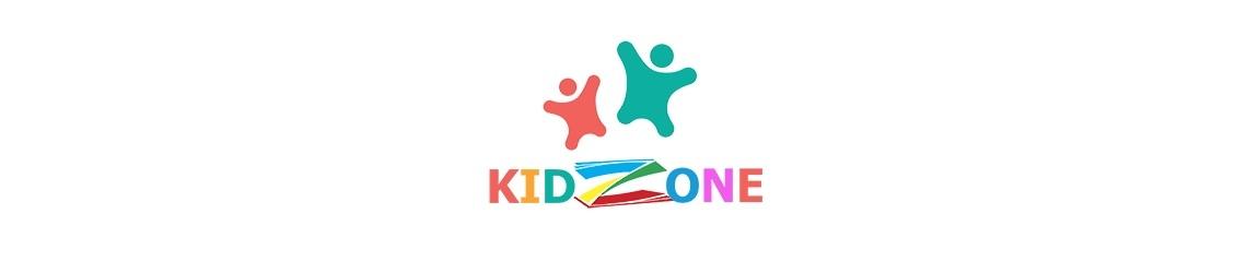 Kid Zone (@kidzone) Cover Image