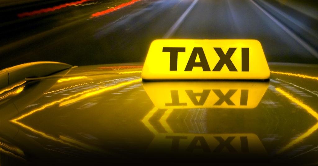 Easy Taxi Cranbourne (@easytaxi) Cover Image