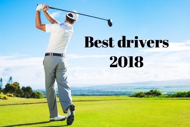 golfdriversr (@golfdriversreview) Cover Image