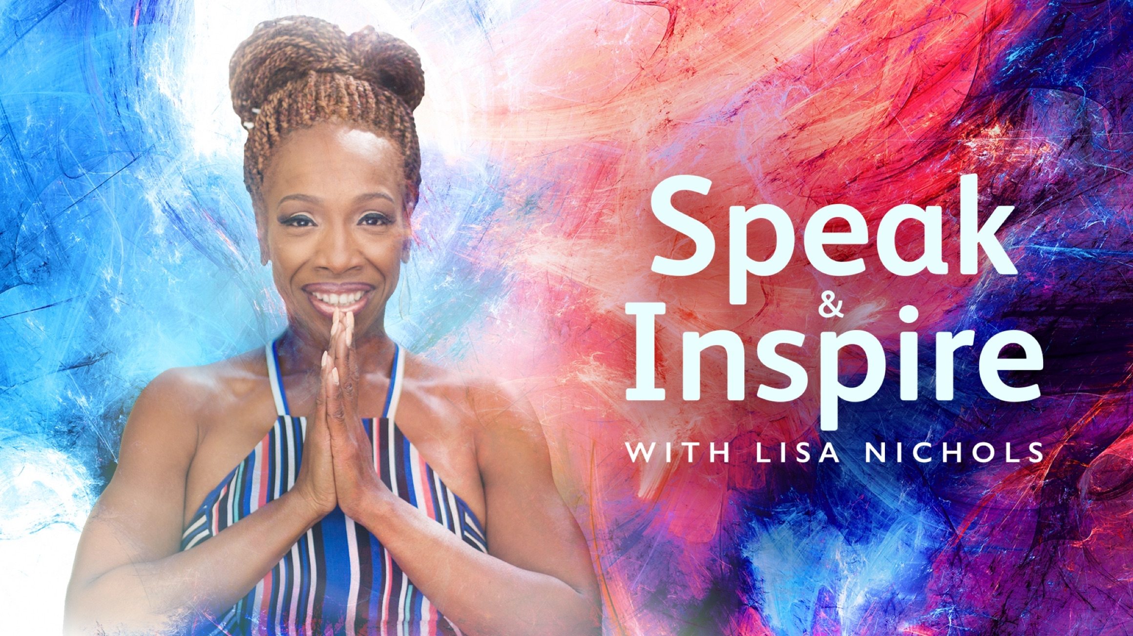 Speak and Inspire (@speakandinspired) Cover Image