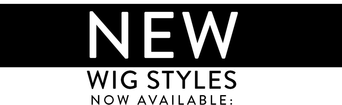 Synthetic wigs (@syntheticwigs) Cover Image