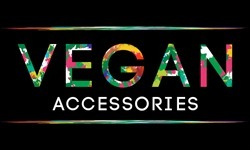 Vegan Accessories (@veganaccessories) Cover Image