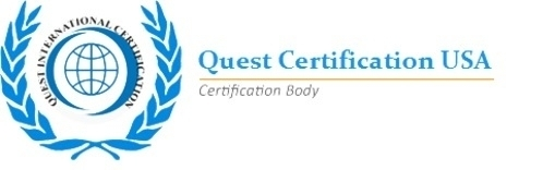 Quest Certification USA (@questcertificationusa) Cover Image