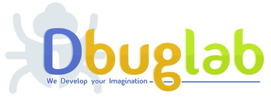 Dbug Lab Pvt Ltd (@dbuglab) Cover Image