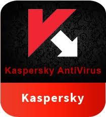 Antivirus Security (@antivirussecurity) Cover Image