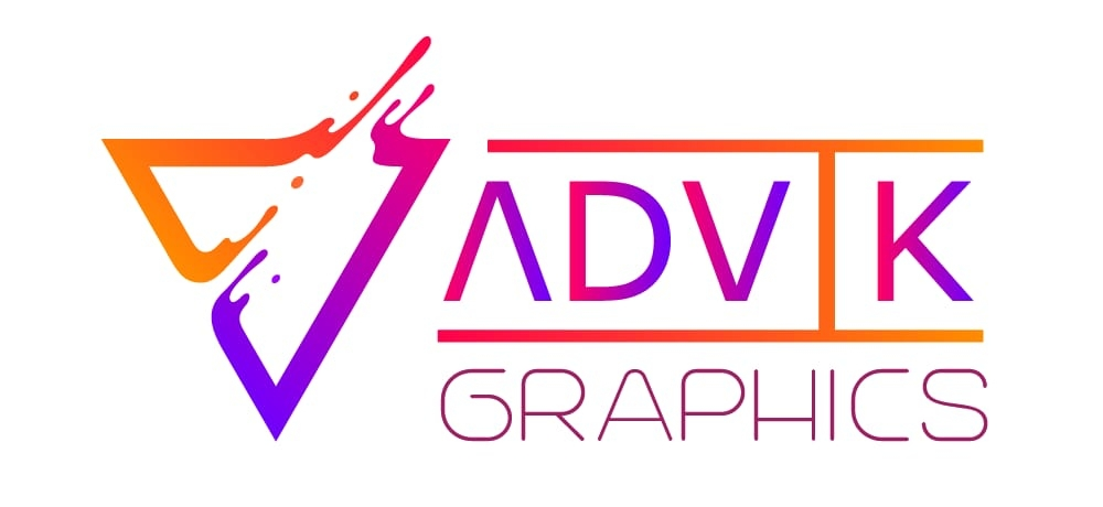 Advik Marketing &Graphics (@evelyndina33) Cover Image