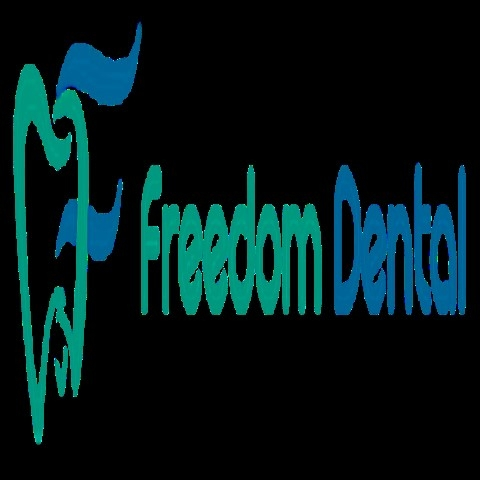 Freedom Dental Ltd (@dentalsurgery) Cover Image