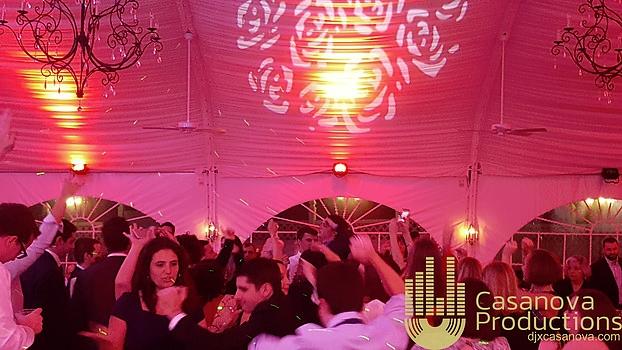 DJ Casanova Productions & Lighting (@djxcasanova) Cover Image