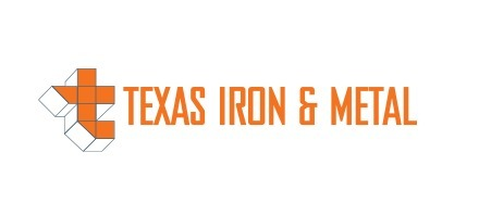 Texas Iron and Metal (@texasironandmetal) Cover Image