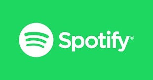 Spotify web player (@spotifywebplayer) Cover Image