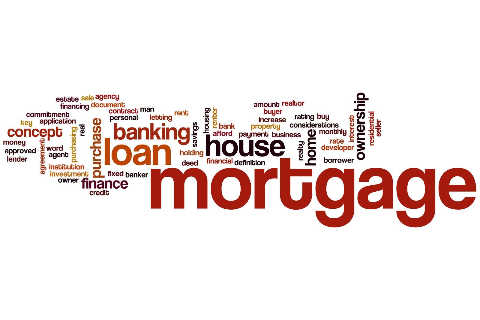HII Mortgage Loans Claremont CA (@claremthii) Cover Image