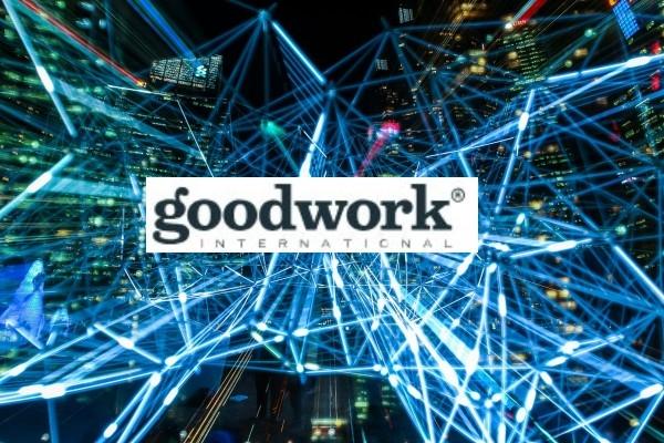 Good Work (@fabricantesdeled) Cover Image