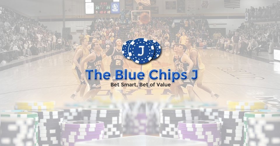 The Blue Chips J (@thebluechipsj18) Cover Image