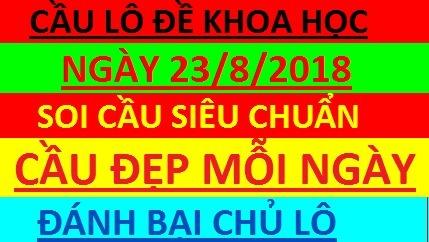 kibu (@xuanson1512) Cover Image