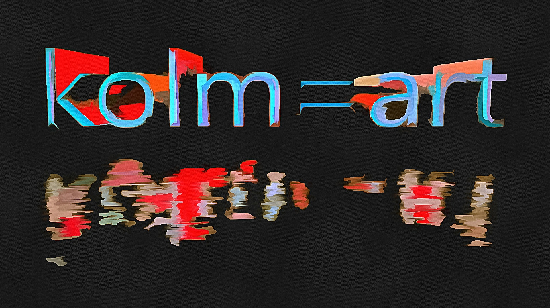 Kolm Alto (@kolm3d) Cover Image