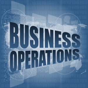 Business operations (@businessoperations) Cover Image