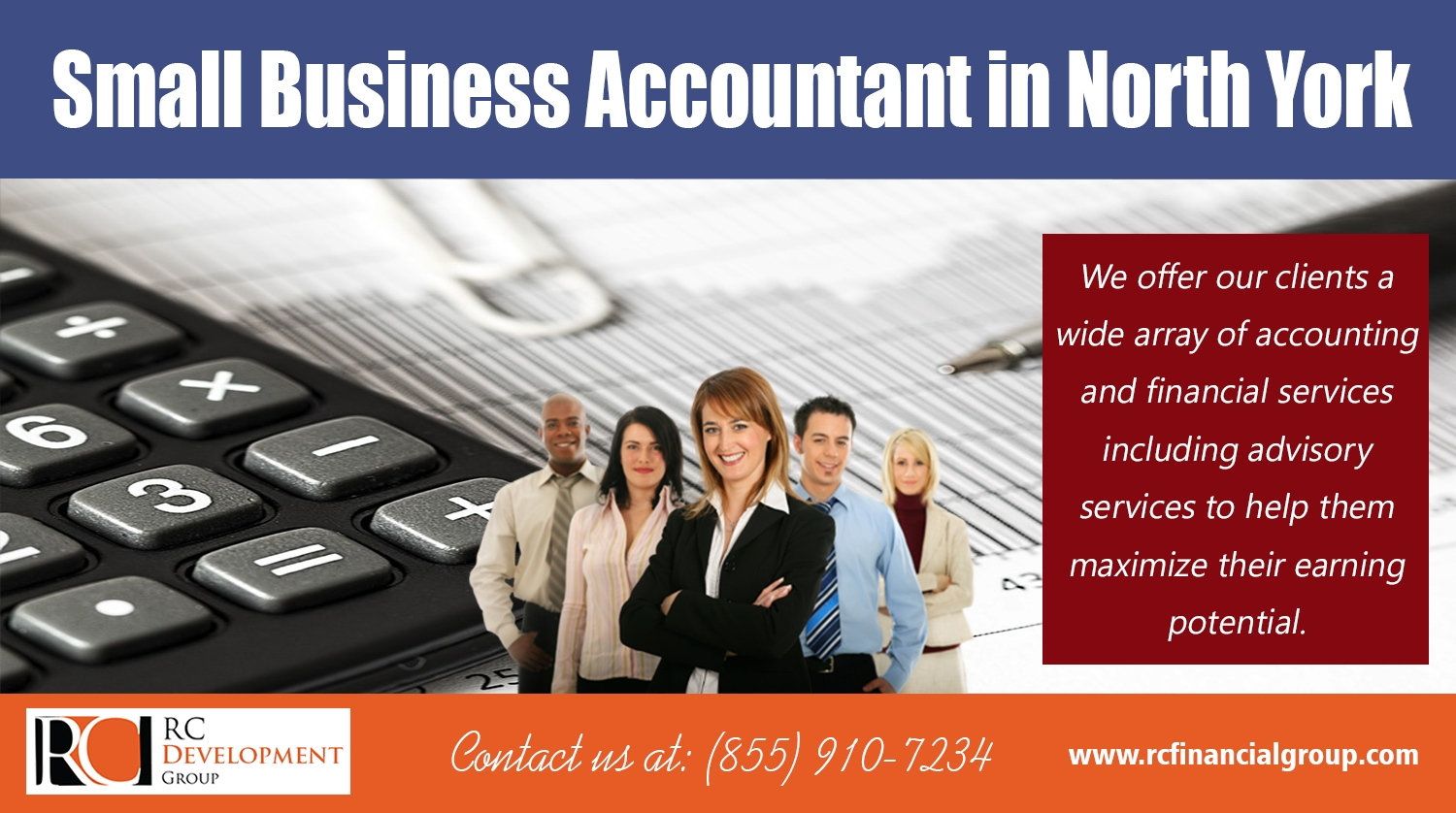 Accountant in woodbridge  (@etobicokeaccount) Cover Image