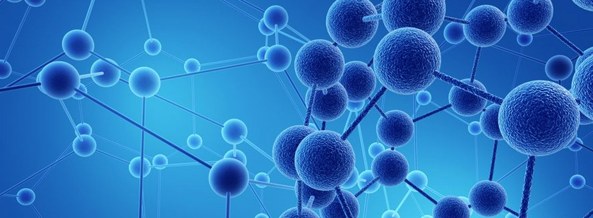 Stem Cell Surgery (@stemsurgery1) Cover Image