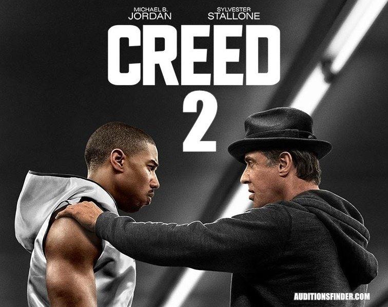 creed2fullmovi (@creed2fullmovi) Cover Image