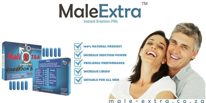 Male-Extra RSA (@maleextrarsa) Cover Image