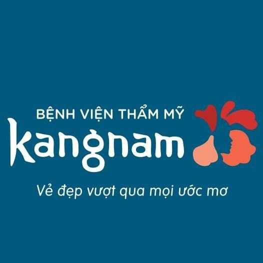 thammyda kangnam (@thammydakangnam) Cover Image
