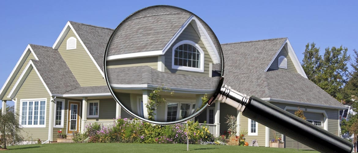 Alliance Home Inspections (@homeinspectorme) Cover Image