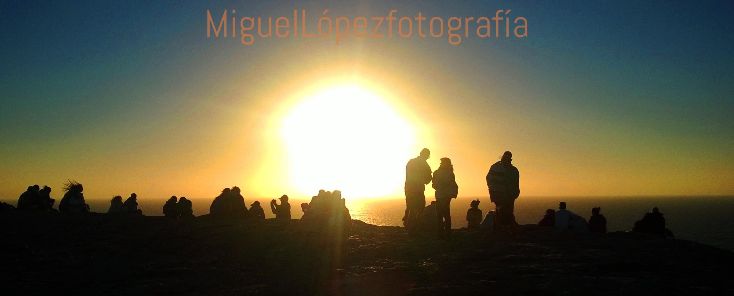 Miguel Lopez (@miguellopezfotografia) Cover Image
