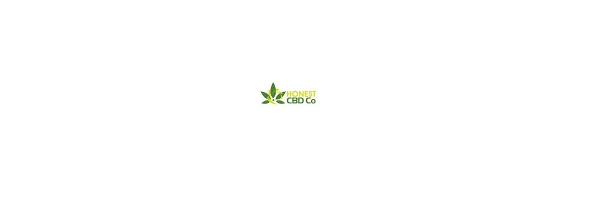 Honest CBD Co Ltd (@honestcbdco) Cover Image