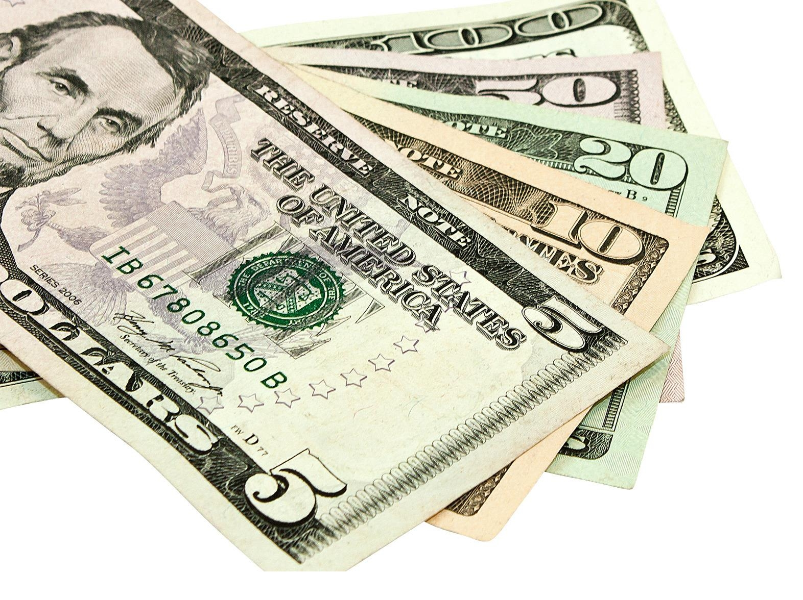 Hii Mortgage Loans Santa Maria CA (@sanmarhii) Cover Image