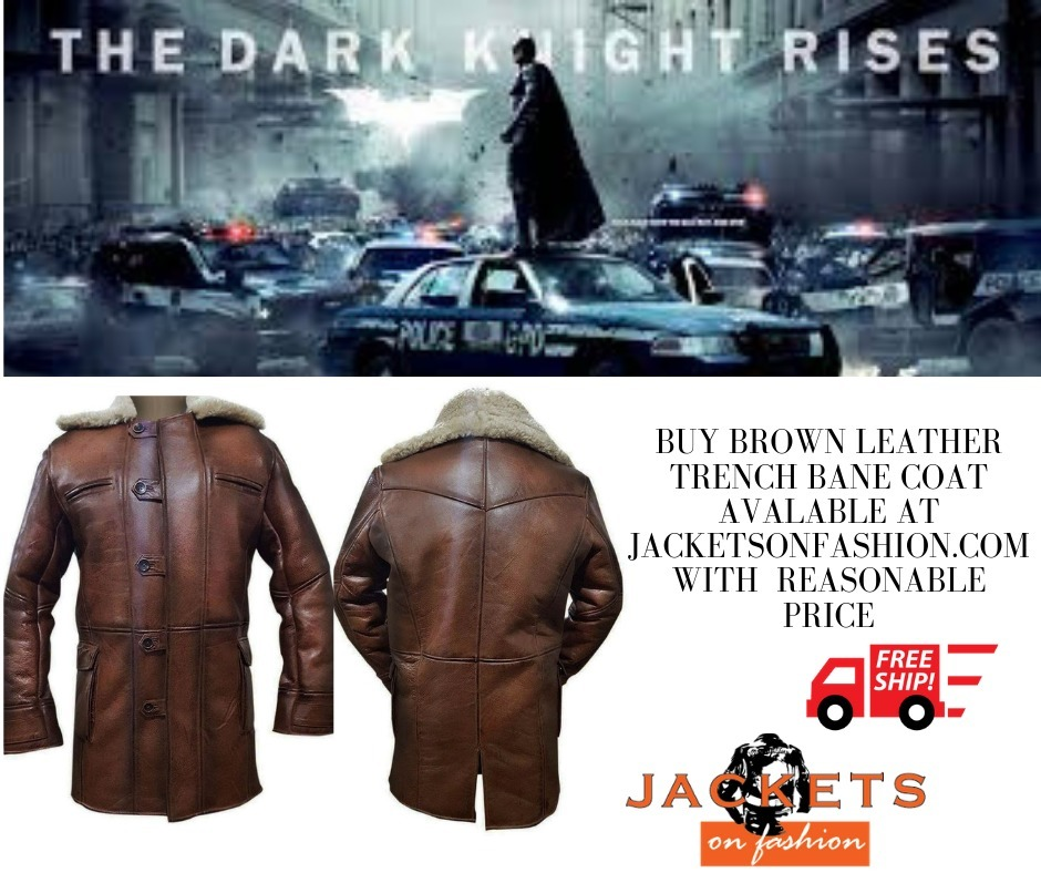 jacketsonfashion (@jacketsonfashion) Cover Image