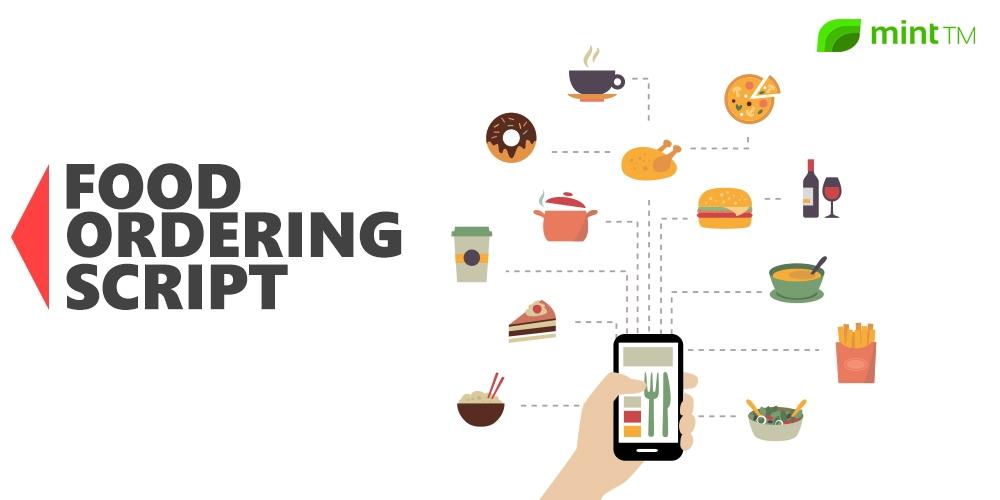 FoodOrderingScript (@foodorderingscript) Cover Image