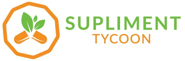 Supplement ycoon (@supplementtycoon) Cover Image