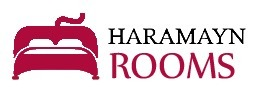 Haramayn Group (@haramayngroups) Cover Image