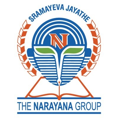 Narayana Groups (@anusha098) Cover Image