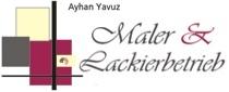 Malerbetrieb Yavuz (@malerbetrieb) Cover Image
