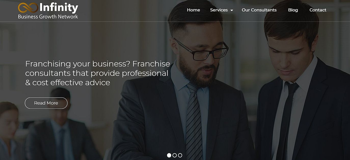 Franchise Consultants UK (@franchiseconsultantsuk) Cover Image