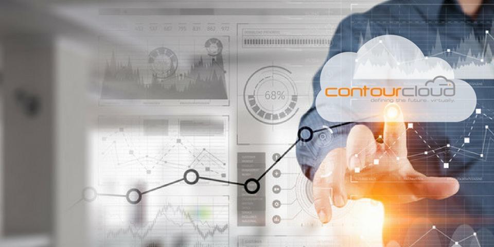 Contour Data Solutions (@contourdatasolutions) Cover Image