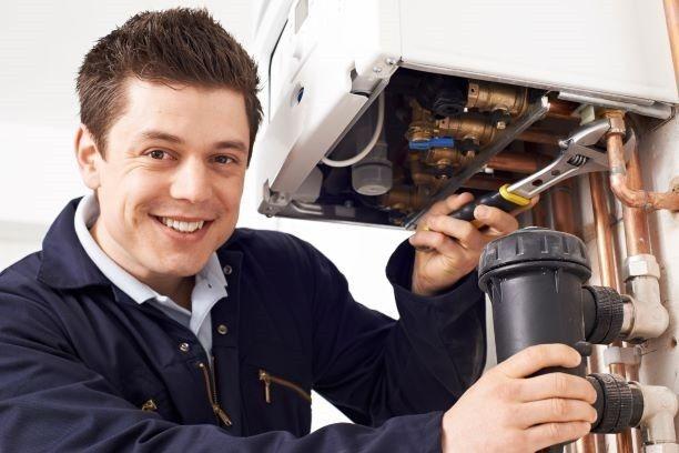 Paisley Boiler Installations (@paisleyboilerinstall) Cover Image