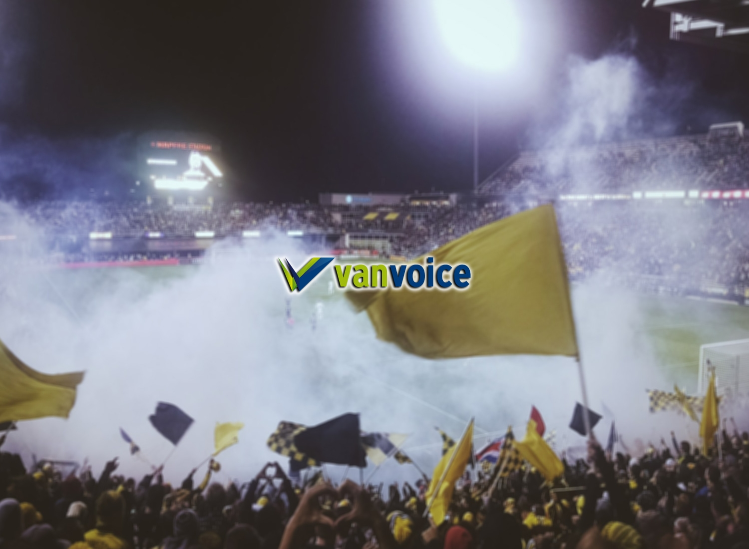 Vanv (@vanvoice) Cover Image