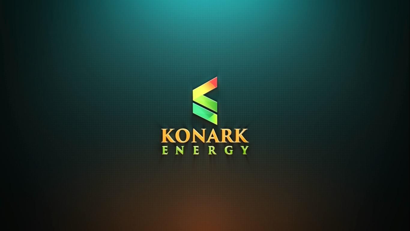 Ko (@konarkenergy) Cover Image