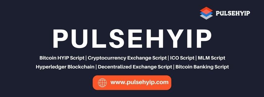 Pulsehyip (@pulsehyip1) Cover Image