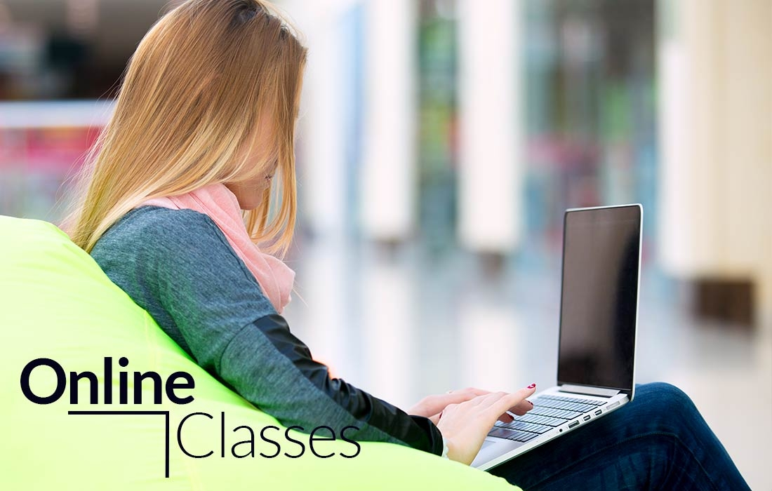 Online Class Professionals (@onlineclassprofessionals) Cover Image