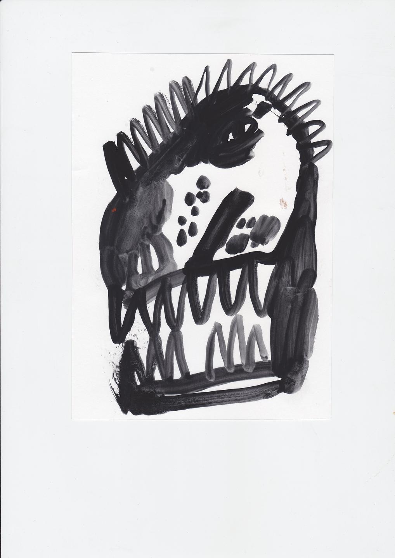 serafima goloobeva (@serafimamazltov) Cover Image