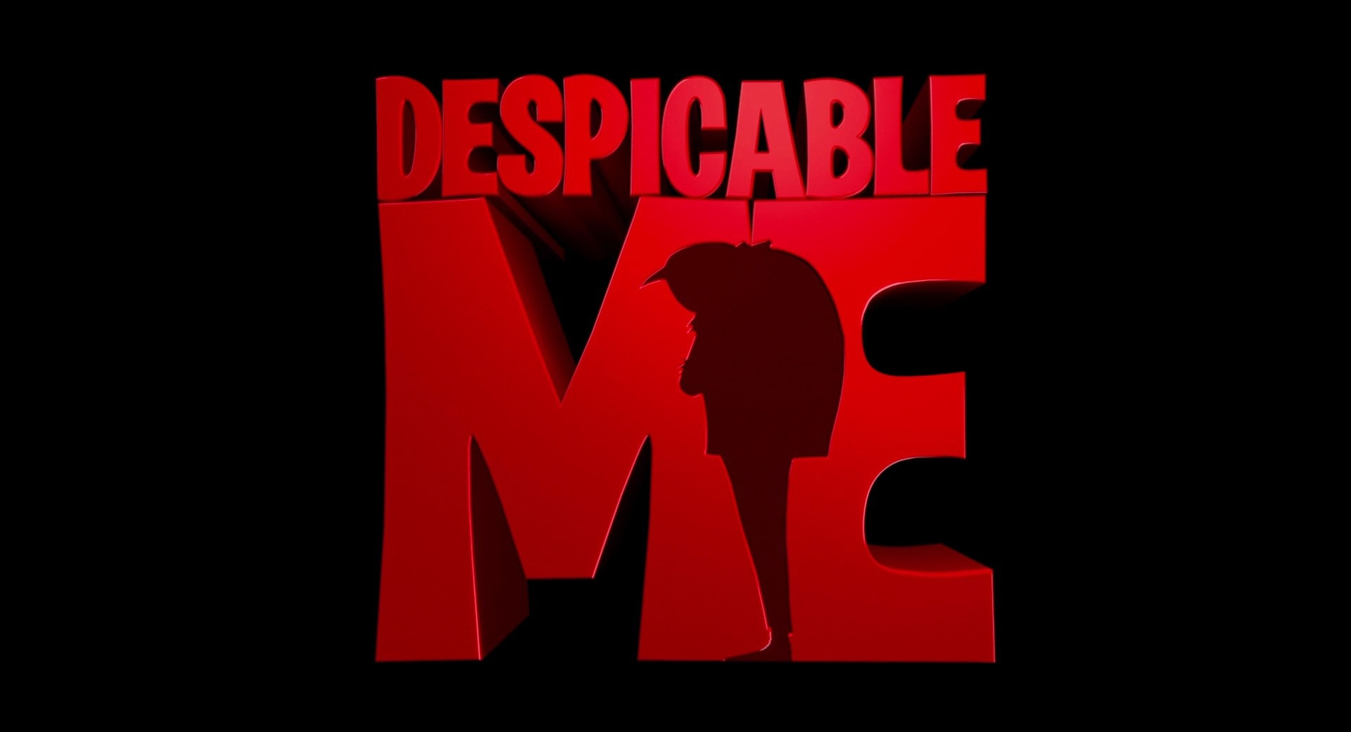 Despicable Me (Svenska) (@habibagreen) Cover Image