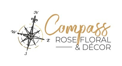 Compass Rose Floral (@compassrose123) Cover Image