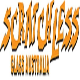 Scratchless Glass Australia (@scratchlessglassaustralia2) Cover Image