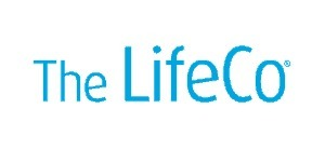 lifecoclinic (@lifecoclinic) Cover Image